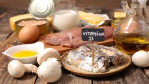 alimentos_vitaminad