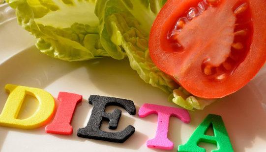 Como Saber Se Uma Dieta Vai Funcionar Em Você
