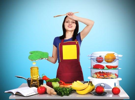 cozinhar-cooking