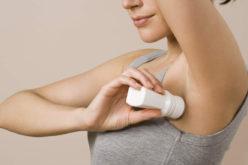 O leite de magnésia pode ser seu melhor desodorante