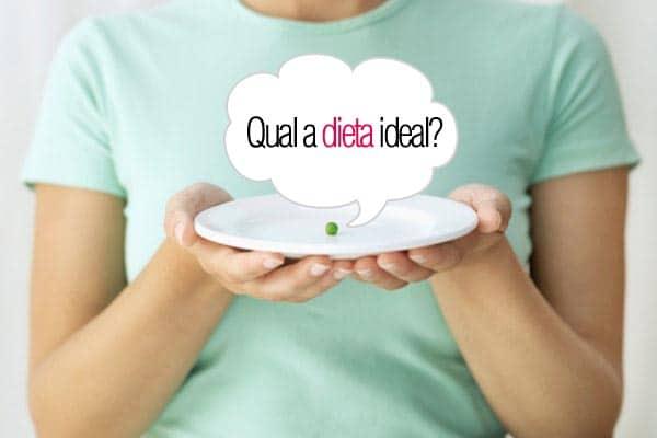 qual-a-dieta-ideal