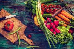 Os 9 Melhores Vegetais Para Uma Dieta Saudável
