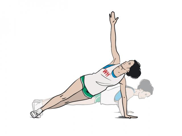 2_t_push_up__medium_4x3