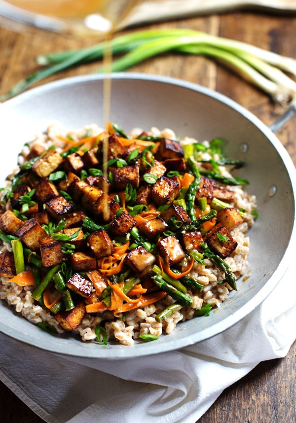 honey-ginger-tofu-veggie-stir-fry-63