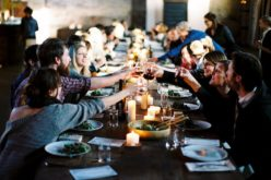 Dicas Fáceis Para Comer Saudavelmente Em Qualquer Restaurante