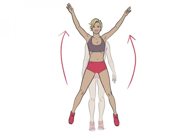 elsa-3.1-jumping-jacks-01__medium_4x3
