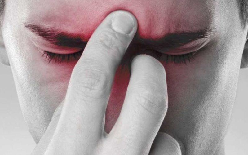 7 Receitas de Gengibre Para Acabar Com A Congestão Nasal