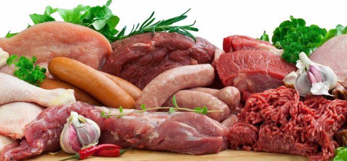 6 Dicas Para Poupar Ao Comprar Carne