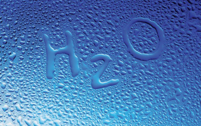 Como Beber Água Pode Ser Benéfico Para O Seu Corpo