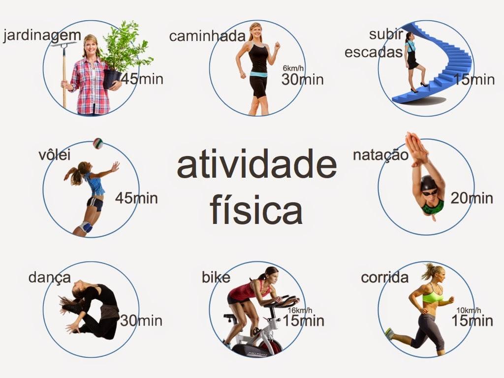 atividade-fisica.002