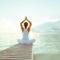 Algumas Coisas Essenciais Para Os Apreciadores de Yoga